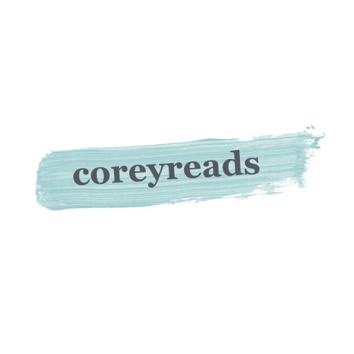 coreyreads