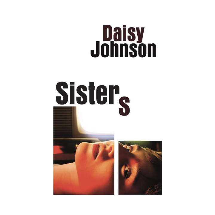 BOOK REVIEW: DAISY JOHNSON – SISTERS